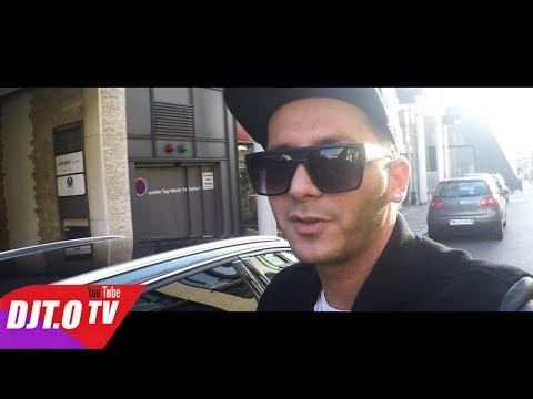 DJT.O Club Notlösung Lörrach Shortvideo - DJT-O.com