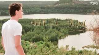 Nơi Em Thuộc Về || 3BGangz ft. VIETNAMDOC [VideoHD+Kara]