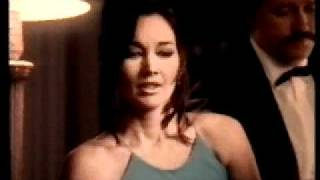 Download Travis Tritt Lari White Helping me get over you Mp3 and Videos