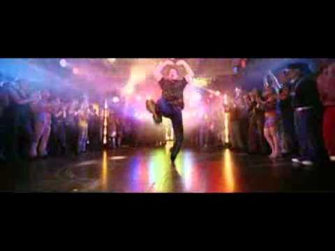 American Pie 3 Marions LesStifler Dance FRmp4