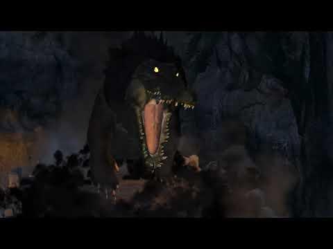 Lara Croft and the Temple of Osiris [Any% Co-op] Speedrun 4:50 |