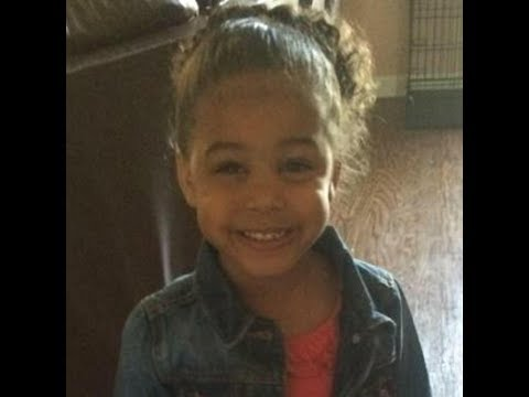 In Memory of Lundyn Ariana Thompson