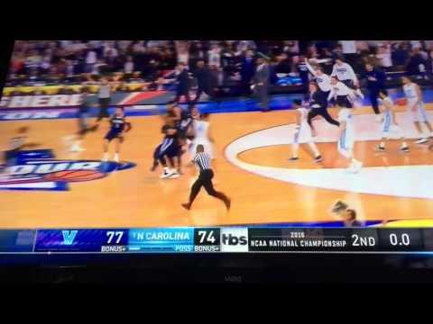 villanova-university-national-championship---4.7-seconds:-arcidiacono-to-jenkins