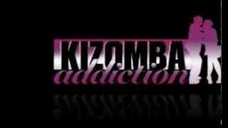 Kizomba Mix  Janeiro 2013 mp3