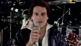 KC & The Sunshine Band - Please don