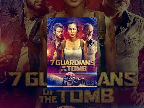 Free Download 7 Guardians Of The Tomb Mp3 dan Mp4
