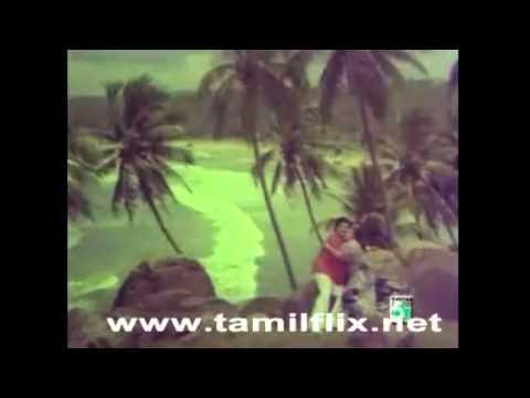 Pattakathi bairavan movie download