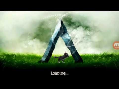 Arcane Legends - How To Spend Platinum?