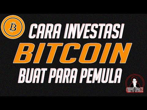 🔴cara-memulai-investasi-bitcoin-untuk-para-pemula