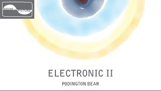 Electronic II - Instrumental Music by Podington Bear
