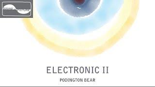 Electronic II - Instrumental Music by Podington Bear thumbnail
