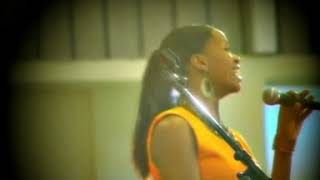 Kirikaniro By Esther Wahome Live Concert