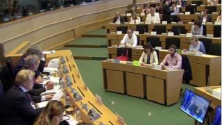 Brukseli njeh çështjen çame alarmohet Greqia: Nuk ekziston