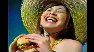 2006年7月の懐かしいCM集 Japanese TV Commercials 2006/07
