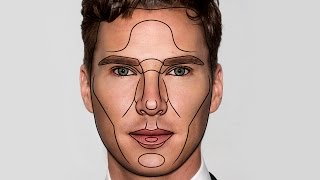 Is BENEDICT CUMBERBATCH perfect?