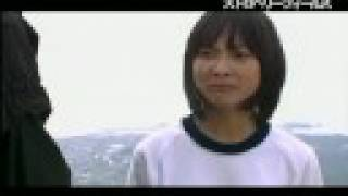 映画「ストロベリーフィールズ」の舞台挨拶。渋谷イメージフォーラム。撮影期間を2週間と間違っていう美月ちゃん可愛い。 \(^-^)/「メイち...