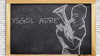 Jack | Ysgol Adre' | Fideo Fi