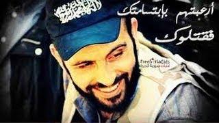 اغاني الثورة السورية 2013 حزينة جدا جدا