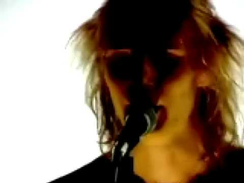 Hassisen Kone: Oikeus On Voittanut Taas (live 1981)