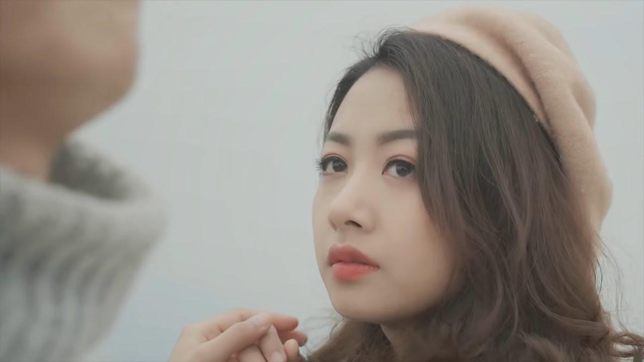 BÙA YÊU | Phim Ngắn Hay Nhất 2018 | Phim Tình Cảm Việt Nam Hay - PN035