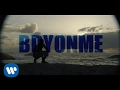 Omarion - BDYONME (Official Music Video)