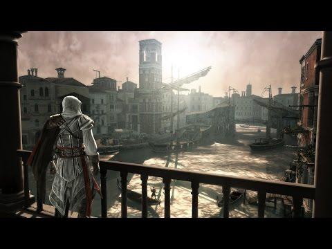Instrumental Video Game Soundtracks
