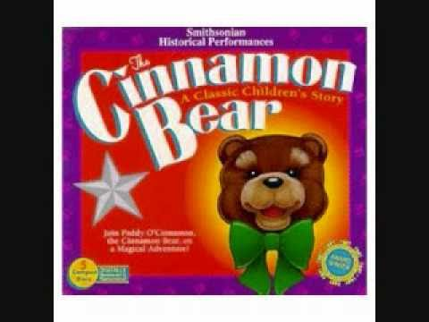 The Cinnamon Bear, Episode 4