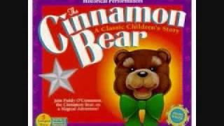 The Cinnamon Bear, Episode 4