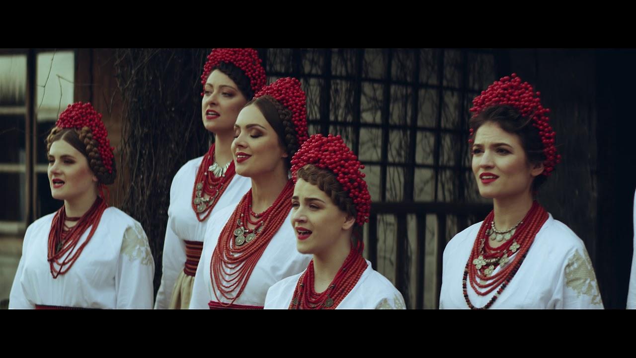 Download Enej & Zazula - Kare konie (Official video)