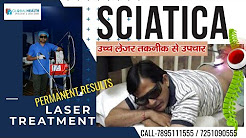 Best treatment for sciatica-Dr.Haraprasad MD Global Health