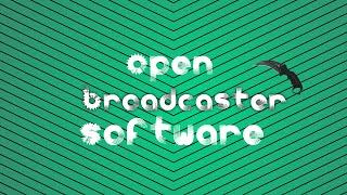 ПРОГРАММА ДЛЯ СНЯТИЯ ВИДЕО!!!Open Broadcaster Software!!!(СЫЛКА НА САЙТ https://obsproject.com/, 2015-12-07T11:17:52.000Z)