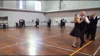 Repeat youtube video SHARDANA   SCUOLA DI BALLO  TEMPIO PAUSANIA OT) 31 5 20132
