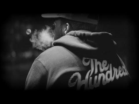"Download ""The Offer"" (Starring Tink Western DijonSAMO) Short Film"