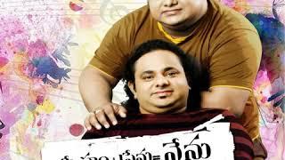 #OhPrema Eppudettaga puduthundo | #Sneham+prema=Nenu | #Chackri #Mohith | super hit song