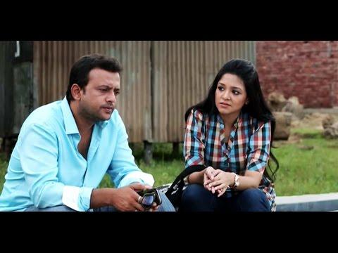 Bangla Natok   Cover story    Riaz Ahmed  Sharlin farzana  Sayed Babu  Ishika   Toya