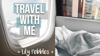 travel with me lily pebbles