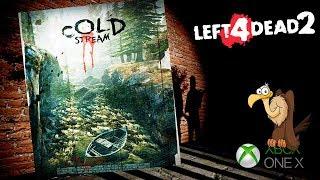 Vídeo Left 4 Dead 2
