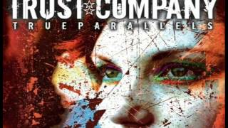 Trust Company - True Parallels (2005) [Full Album]