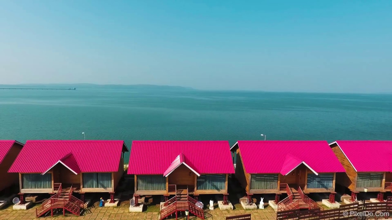 Hanumantiya Tapu Resort Youtube