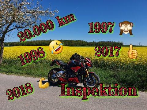yamaha-mt10sp-20000km