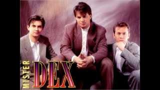Mister Dex - Baju Baj