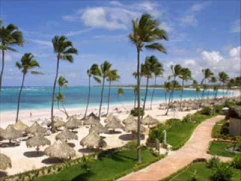 Last Minute Caribbean vacation in Punta Cana