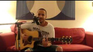 Sharif: Telephone (Acoustic Lady Gaga Cover) - Free MP3