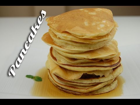 pancakes-inratables