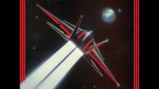 Скачать Baby Tuckoo Force Majeure FULL ALBUM 1986