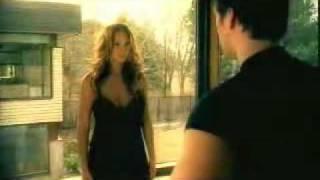 Janina Frostell - Honey Love
