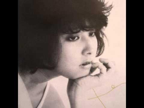 Tamao Koike - kagami no naka no zyugatsu