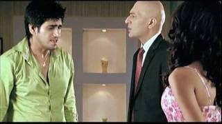 Medley- Ishq Hai Dhoka, Apne Haathon Se Mujhe De Do, Aaj Ki Raat Ko To Jee Bhar [Full Song] Bewafaai