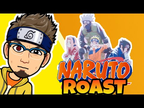 Naruto the Ninja legend || Naruto memes ||Naruto roast || MR.SAITAN