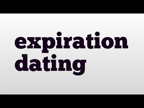 You'll Hate This Professional Date 'N' Dasher from YouTube · Duration:  5 minutes 12 seconds